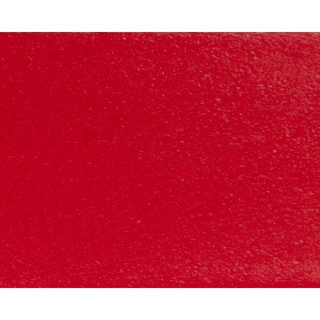 Sunset Red Lumber Sample