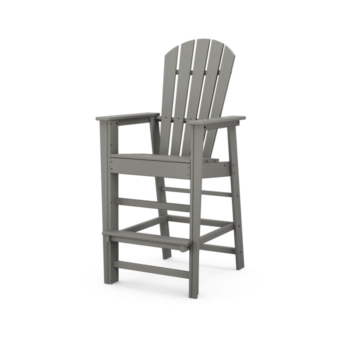 South Beach Bar Chair