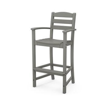 La Casa Café Bar Arm Chair