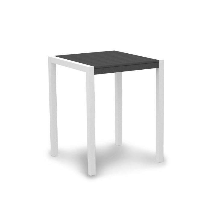 """MOD 30"""" Counter Table"""