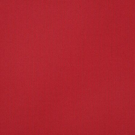 Spectrum Cherry Performance Fabric Sample