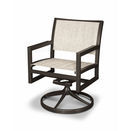 Prime Outdoor Rocking Chairs Trex Outdoor Furniture Gmtry Best Dining Table And Chair Ideas Images Gmtryco