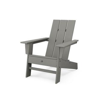 Eastport Modern Adirondack Chair
