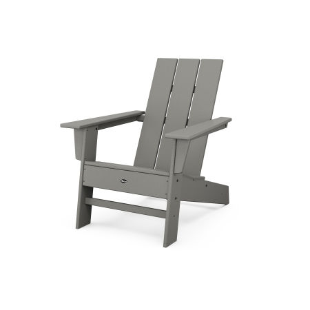 Eastport Modern Adirondack Chair
