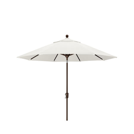 9' Tilt Market Umbrella & Base