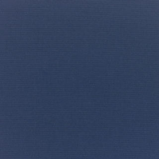 Navy Performance Fabric Sample