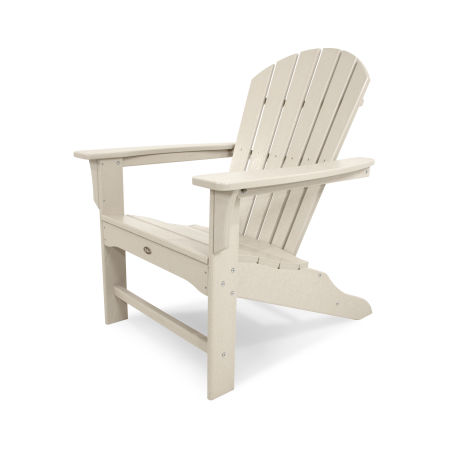 Yacht Club Shellback Adirondack Chair