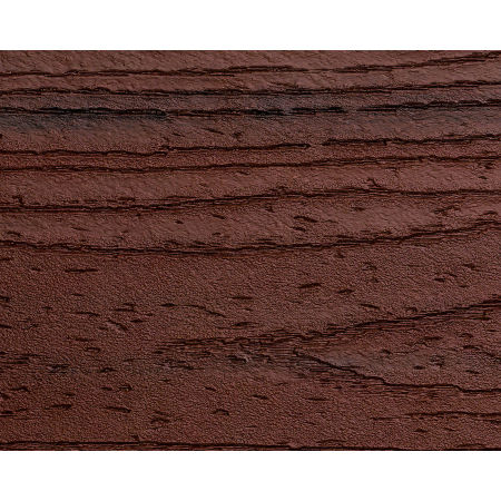 Lava Rock Trex Transcend Lumber Sample