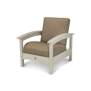 Rockport Club Chair
