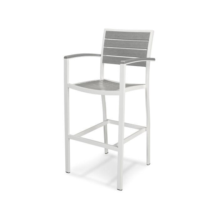 Euro™ Bar Arm Chair