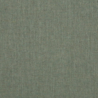 Cast Sage Performance Fabric Sample