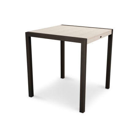 """Surf City 36"""" Counter Table"""