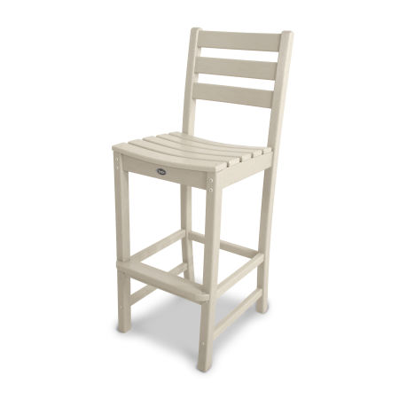 Monterey Bay Bar Side Chair