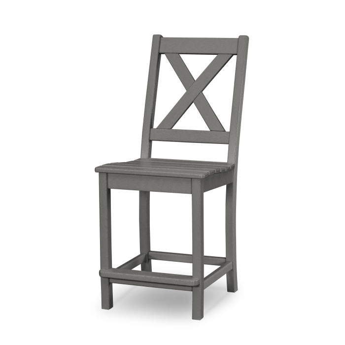 Braxton Counter Side Chair