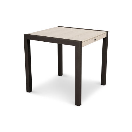 """Surf City 30"""" Dining Table"""