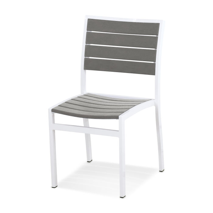 Euro Dining Side Chair