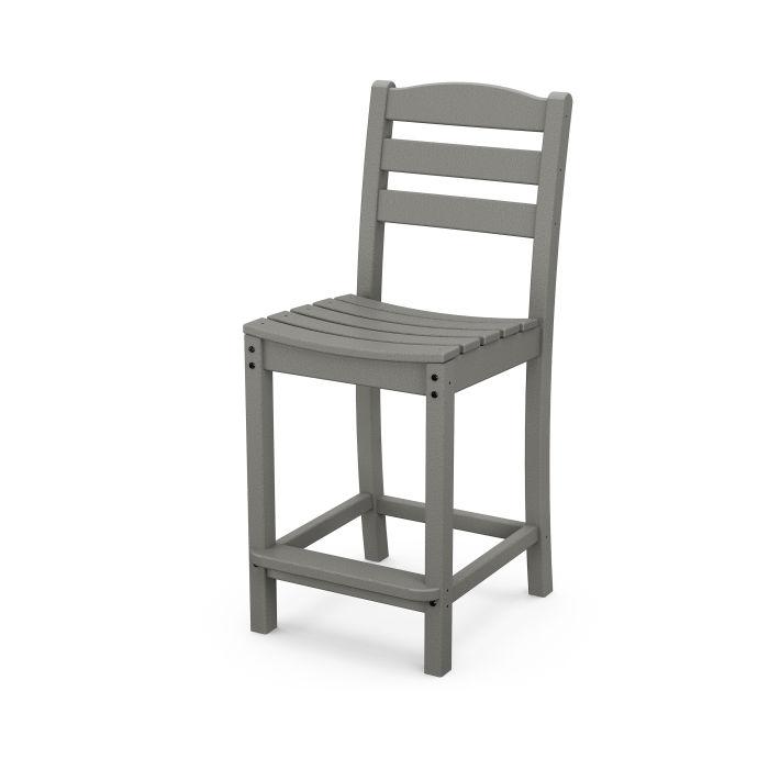 La Casa Café Counter Side Chair