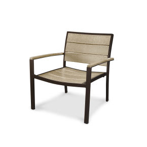 Surf City Lounge Chair