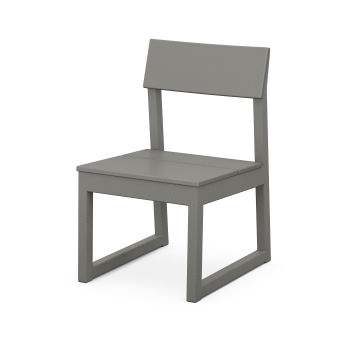 EDGE Dining Side Chair