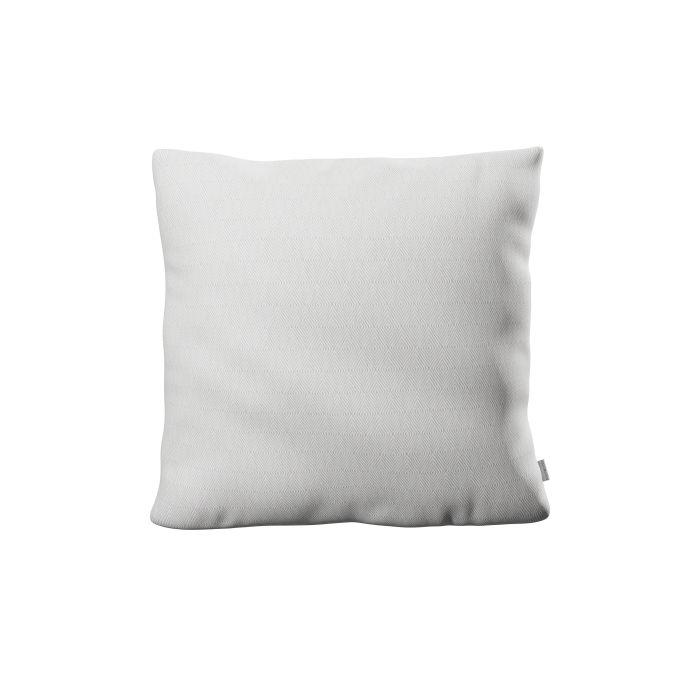 """22"""" Throw Pillow"""