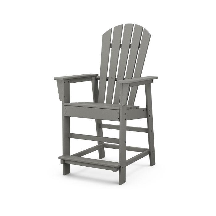 South Beach Counter Chair
