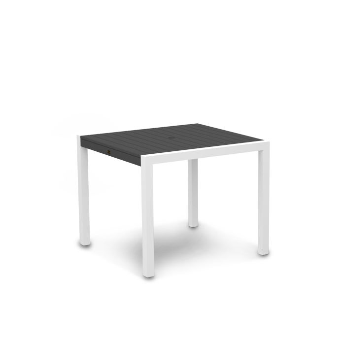 """MOD 36"""" Dining Table"""