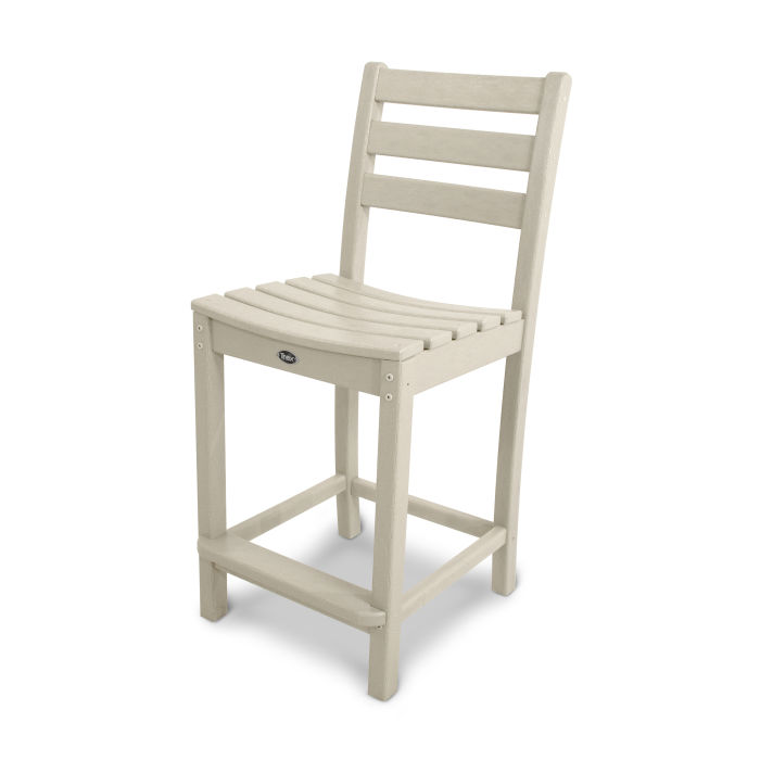 Monterey Bay Counter Side Chair