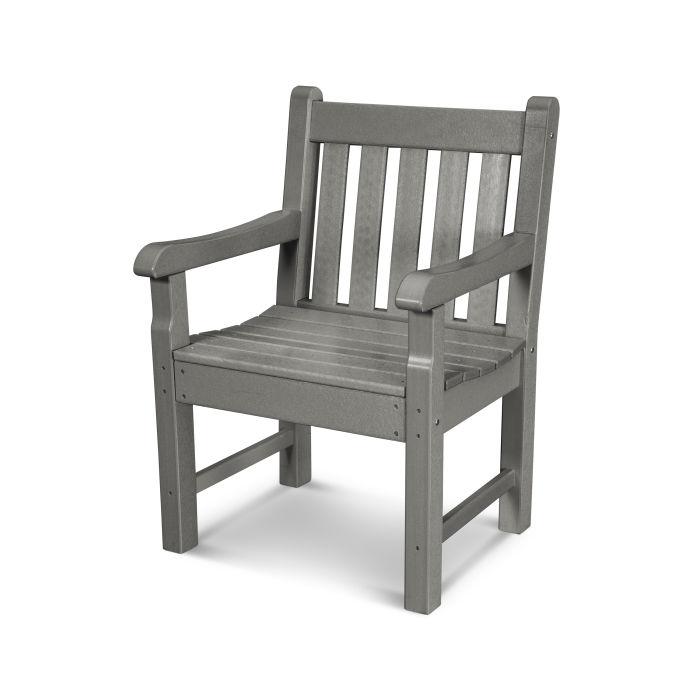 Rockford Garden Arm Chair