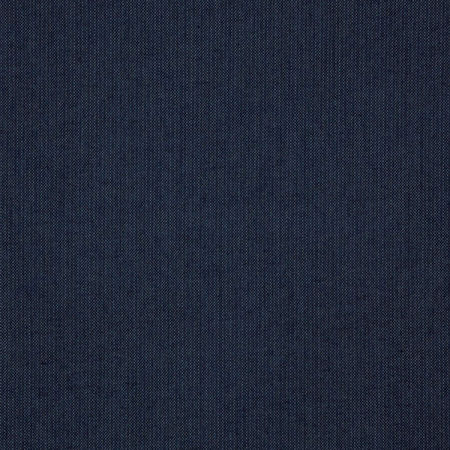 Spectrum Indigo Performance Fabric Sample