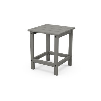 "Long Island 18"" Side Table"