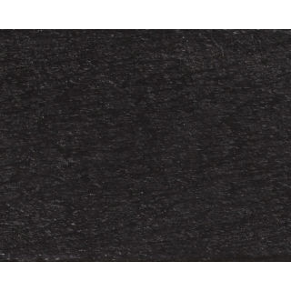 Charcoal Black Lumber Sample