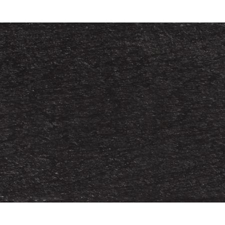Charcoal Black Lumber Sample