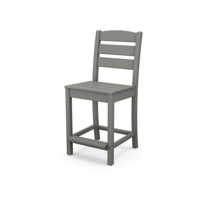 Lakeside Counter Side Chair