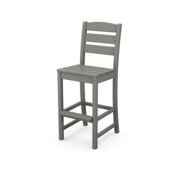 Lakeside Bar Side Chair