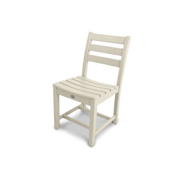 Monterey Bay Dining Side Chair