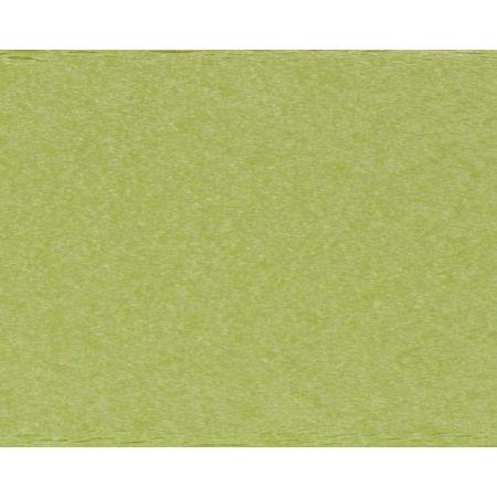 Lime Lumber Sample