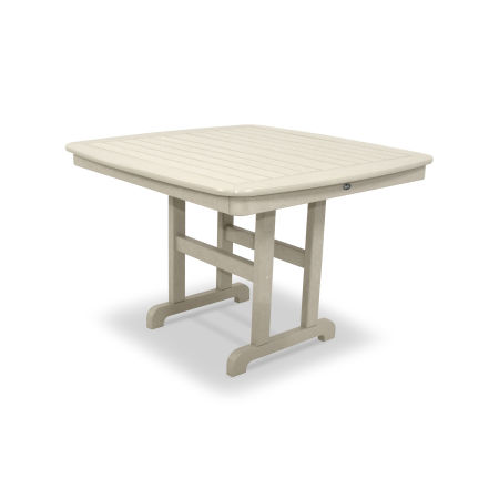 "Yacht Club 44"" Dining Table"