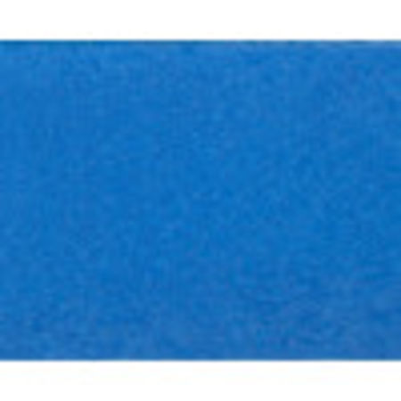 Pacific Blue Lumber Sample