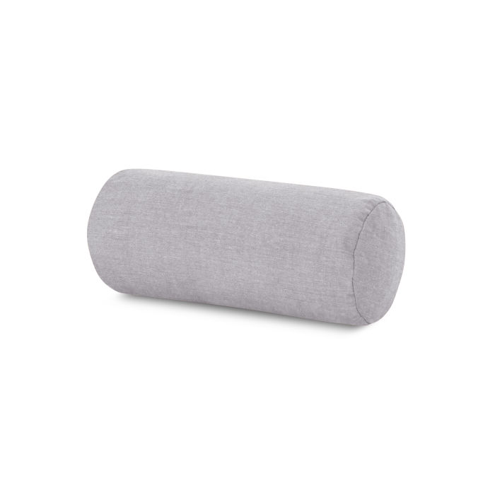 Outdoor Bolster Pillow